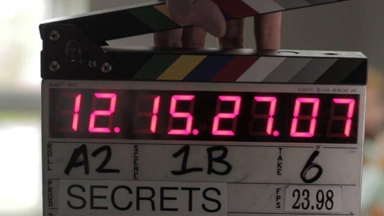 deciphering_film_slate_2_secrets-1024x576
